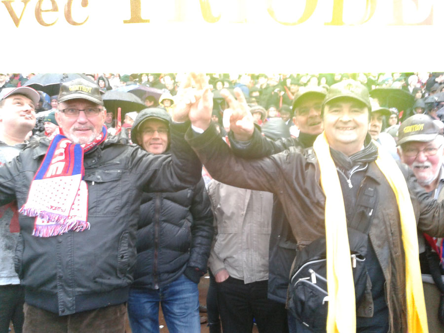 gemtrot_gpa_2014_supporters